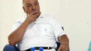 Лидер коммунистов объяснил закрытие Компартии Казахстана