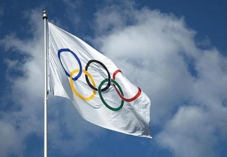 список летних олимпийских игр