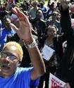 Радикальные баптисты готовят протест на похоронах Стива Джобса