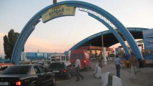 Известный кутюрье рассказал о беспределе на казахстанской границе