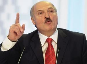 """Для Лукашенко """"тыкать"""" в iPad несолидное дело"""