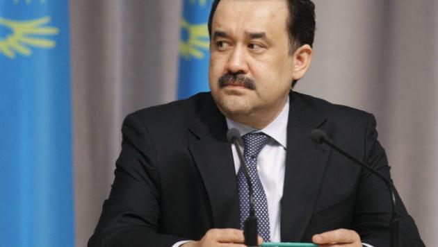 ВВП Казахстана вырос на семь процентов