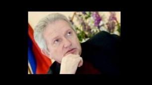 Якутские журналисты погибли под поездом в Подмосковье