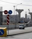 В Москве построят дороги на крышах домов