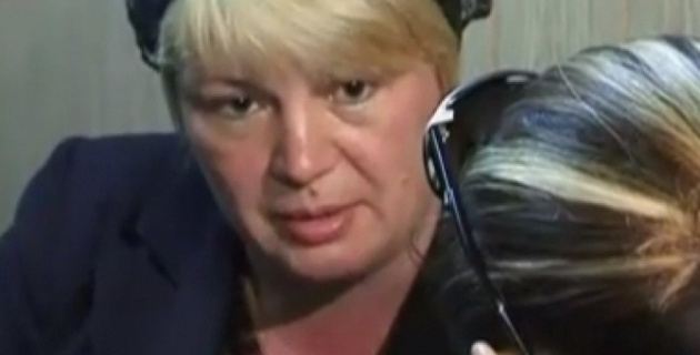 Родные Агафонова отвергли версию с каталкой