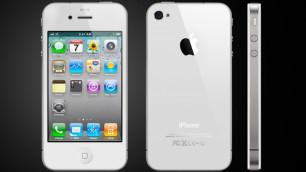 Последний телефон Стива Джобса пользуется бешеной популярностью