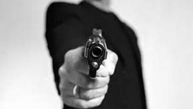 На юго-западе Москвы ограбили отделение Сбербанка