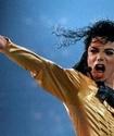Патологоанатом назвал смерть Майкла Джексона убийством