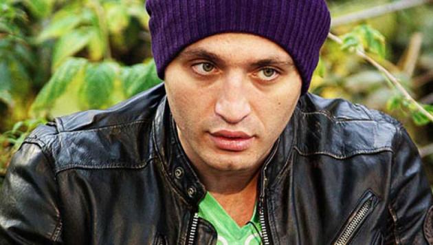 "Избит самый скандальный участник ""Дома-2"""