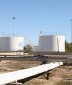 Погибшим в нефтяном резервуаре в Актау было от 18 до 25 лет