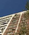 Отчим выбросил больного пасынка с четвертого этажа в Петербурге