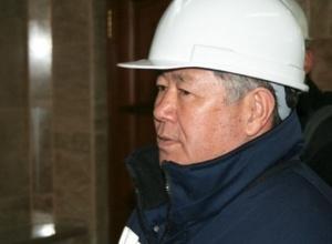 Есимов поручил запустить метро в Алматы 16 декабря