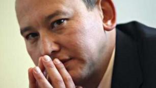 """Второе дело экс-главы """"Казатомпрома"""" передали в прокуратуру"""