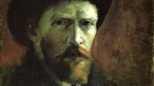 Биографы опровергли версию о самоубийстве Ван Гога