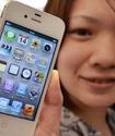 Владельцы iPhone 4S обнаружили серьезные баги в работе телефона