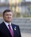 ЕС отложил визит Януковича в Брюссель