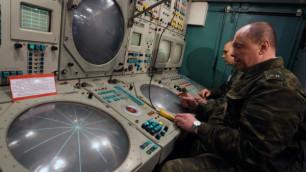 США предложили России пронаблюдать за испытаниями ПРО