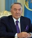 Аблязов не убедил Кыргызстан отказаться от выдвижения Назарбаева на Нобелевскую премию