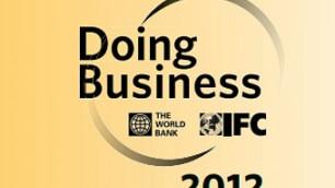 Казахстан занял первое место среди стран СНГ в бизнес-рейтинге Всемирного Банка