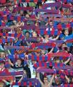 Власти Москвы дали добро на строительство стадиона ЦСКА