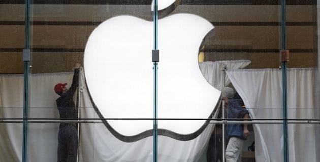 Apple закрыла фирменные магазины в США