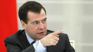 Россиянам позволили погашать кредит досрочно без уплаты штрафа