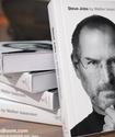 Опубликованы выдержки из книги о Стиве Джобсе