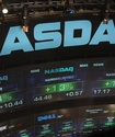 Взломавшие Nasdaq хакеры шпионили за руководством компаний