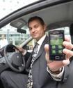 Британцы выпустят смартфоны по 100 долларов в 2013 году