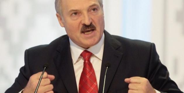 Лукашенко пригласил 20 миллионов мигрантов в Беларусь