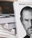 Автобиография Стива Джобса поступила в продажу
