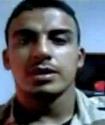 Ливийский подросток признался в убийстве Каддафи