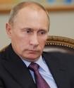 Маша Гессен написала книгу о Путине