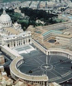 Ватикан предложил еврозоне варианты выхода из кризиса