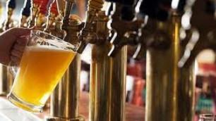 Таможенный союз может лишить пиво статуса алкогольного напитка
