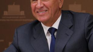 Виктору Зубкову предложили сменить правительство на Госдуму