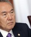 Назарбаев утвердил список профессиональных праздников страны