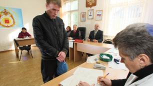 Омскую больницу оштрафовали за неразборчивый почерк медиков