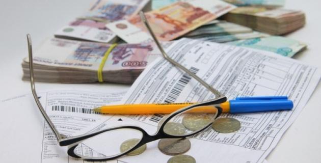 Рублю предрекли девальвацию