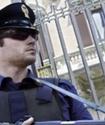 """В Италии арестовали одного из боссов """"Коза ностра"""""""