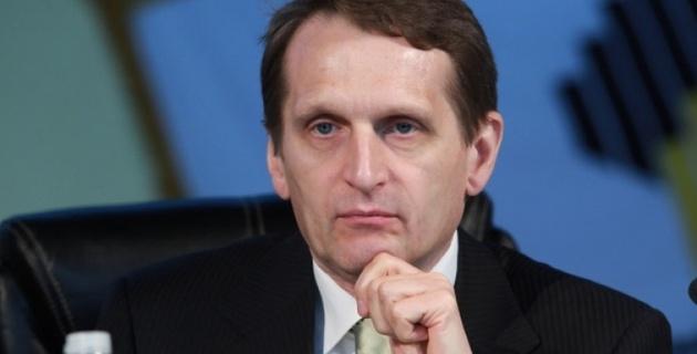 """Кремль ответил на заявление Лужкова о """"распиле собственности"""" в Москве"""
