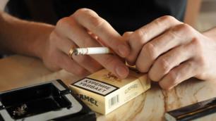 """Таможенный союз обяжет """"устрашать"""" курильщиков"""