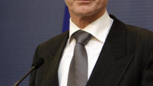 ЕС и МВФ выдадут Афинам 140 миллиардов долларов