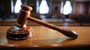 В Хабаровске следователь получил тюремный срок за наркотический подарок