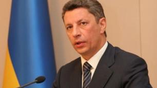 Украина передумала судиться с Россией по газовым соглашениям