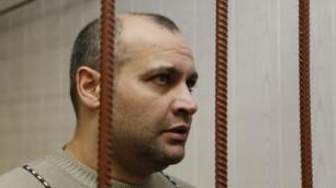 Экс-милиционеру предъявлено обвинение в убийстве Политковской