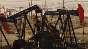 Наука и нефть