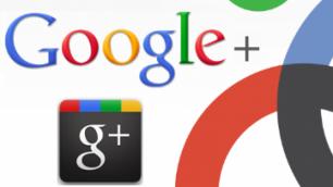Cоцсеть Google+ поделилась новвоведениями