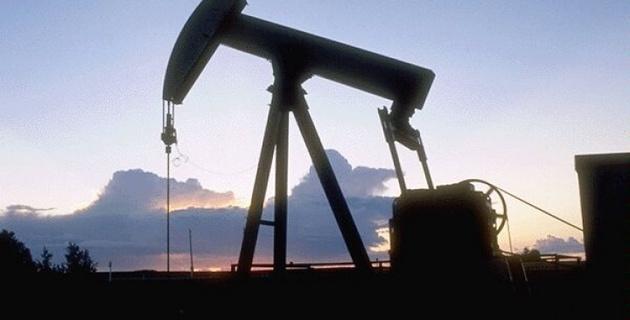 Еврокомиссар прочит Казахстану место в пятерке лидеров по экспорту нефти