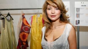 Дочь Каримова пригласила Эроса Рамазотти на концерт в Ташкент